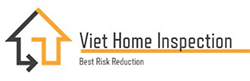 Viet Home Inspection